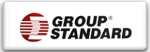 group standard